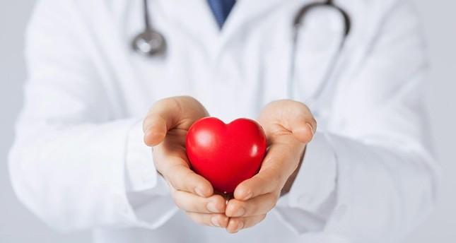 Heart Health Mini