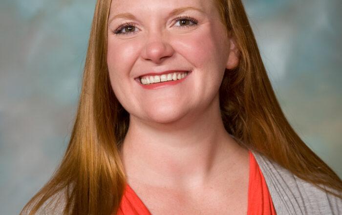Erin Massey, LCSW