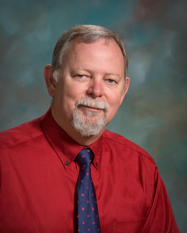 Phil Petersen, MD