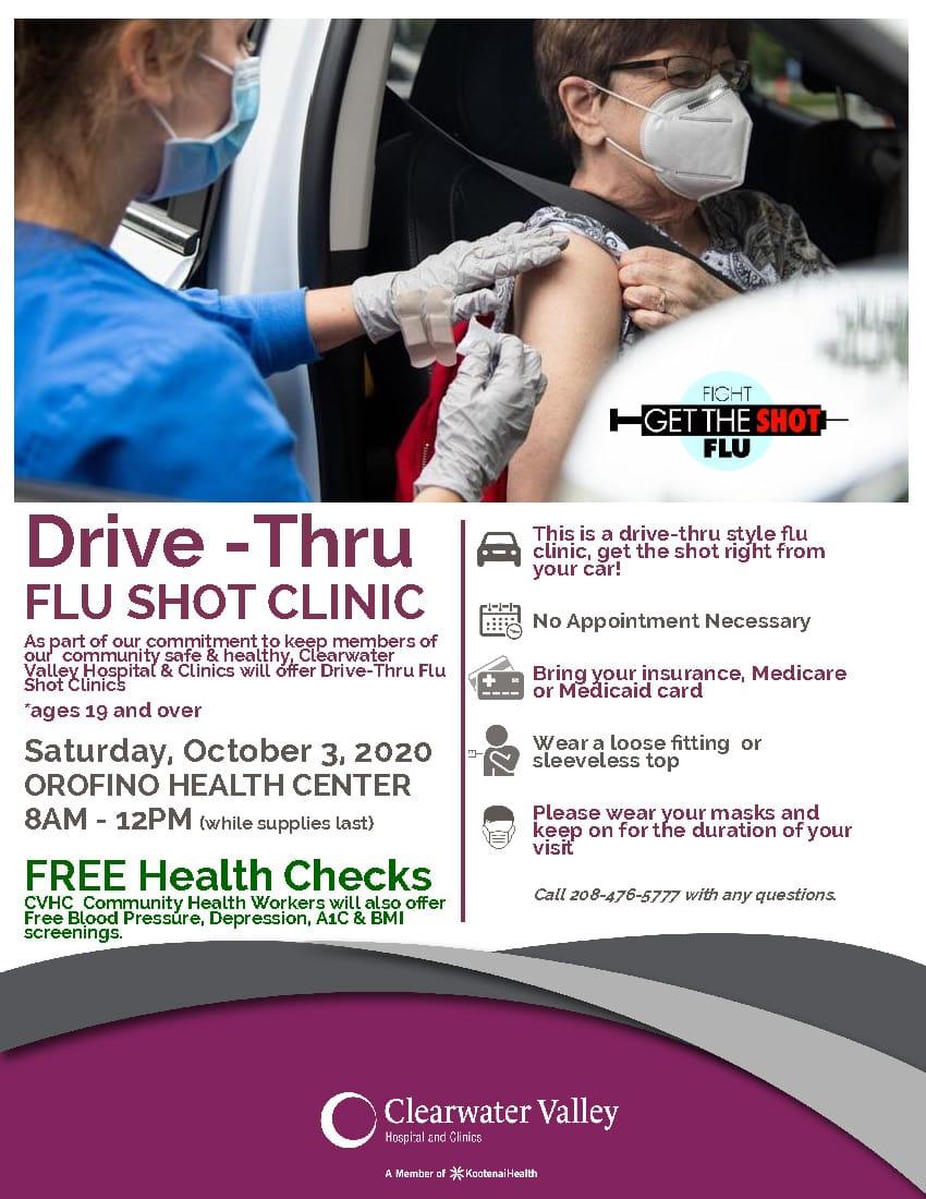 09-21 Drive Thru Flu Shot Clinic_F