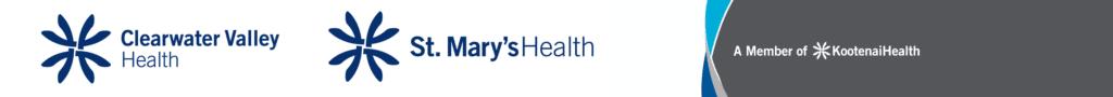 2021 Brand Update Logo