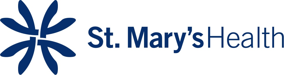 St.Marys_Health_294_SPOT_H